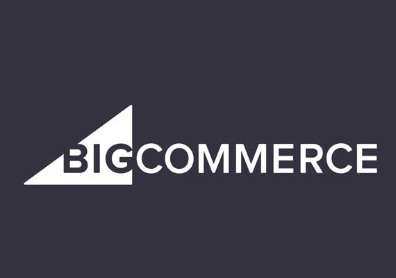 Bigcommerce Design and Development