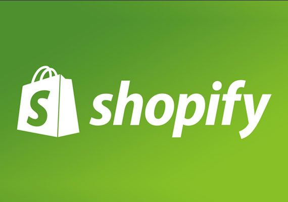 Shopify Design and Development
